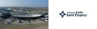 Aéroport de Lyon St Exupéry